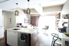 contemporary island lighting. Entrancing Contemporary Kitchen Island Lighting Design Ideas Fresh On Outdoor Room Modern