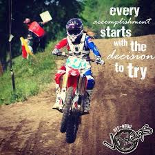 Dirt Bike Quotes Classy Dirt Bike Quotes Unique 48 Best Dirtbike Quotes Images On Pinterest