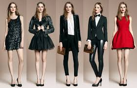 Case Study  Zara Fast Fashion   Fashion   Fashion   Beauty SP ZOZ   ukowo Fig