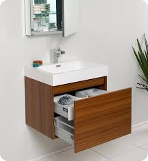 small bathroom vanity ideas. Using A Small Bathroom Vanity Efficiently Ideas M