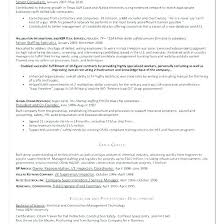 Cover Letter To Temp Agency Cover Letter For Staffing Agency Cover Letter To Temp Agency