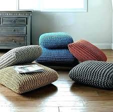 floor seating indian. Floor Seating Ideas Indian N