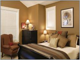Small Picture Popular Paint Colors For Family Rooms 2013 karinnelegaultcom