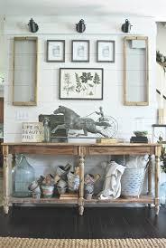 By laurel foundry modern farmhouse®. 18 Best Modern Rustic Farmhouse Wall Decor Ideas You Ll Love