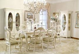 country style dining room furniture. Parisian Style Furniture French Dining Room Country Outdoor E