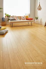 Is Bamboo Flooring Good For Kitchens 17 Best Ideas About Bamboo Floor On Pinterest Bamboo Wood