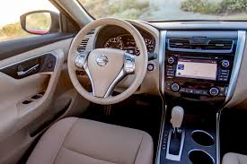 2015 nissan altima reviews and rating motor trend 2015 Nissan Altima Antenna Diagram 2015 Nissan Altima Antenna Diagram #55 1999 Nissan Altima