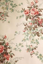 vintage wallpaper. Modren Vintage Vintage Wallpaper  Google Search For Vintage Wallpaper 4