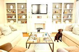 living room shelving ideas bookshelf decorating bedroom bookcase book shelf
