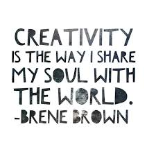 Creativity Quotes Unique Creativity Affirmations Quotes
