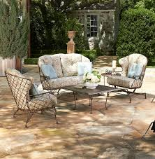 lovely woodard outdoor furniture vintage parts replacement cushions throughout decorations 1