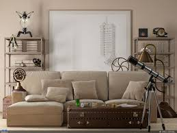Neutral Living Room Colors Neutral Living Room Color Provide A Subtle Canvas Wearefound