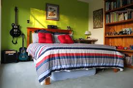 Small Picture Teenage Boys Bedroom Bedroom Other