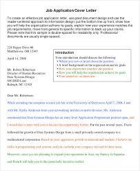 Formal Cover Letter 32 Formal Letter Templates Pdf Doc Free Premium Templates
