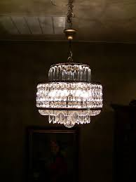 chandelier replacement parts thomas lighting replacement parts altair lighting replacement parts tech lighting replacement parts chandelier