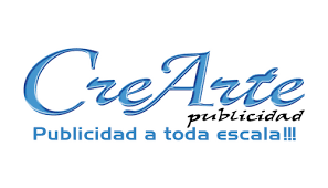 Crearte Logo Crearte Publicidad Creartepub1 Twitter