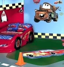 car themed room race car bedroom here is cool cars bedroom accessories theme decor for kids car themed room race car decorations