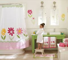 Teenage Bathroom Decor Tropical Bathroom Decor Beach Bathroom Decor Ideas About Beach