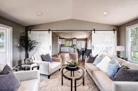 furniture staging companies. What Interior Design Style Do You Prefer Intended Furniture Staging Companies