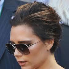 Bob Hairstyles Creative Hairstyles Victoria Beckham Bob