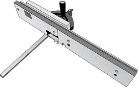 dado joint table saw. using a finger joint jig and stacked dado blade on your table saw saves time
