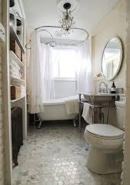 bathroom idea vintage bathroom clawfoot tub mini bathroom slipper tubs for smalls amusing