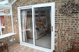 sliding screen doors. Sliding Patio Door Screen Doors