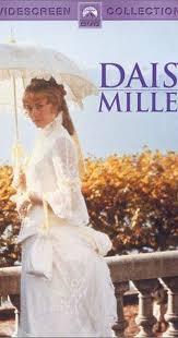 miller essay daisy miller essay