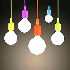 colored glass pendant lights wonderful colored pendant lights large colored glass pendant lights for colored pendant colored glass pendant lights