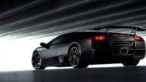 1080p hd wallpaper cars. Contemporary 1080p Inside 1080p Hd Wallpaper Cars A
