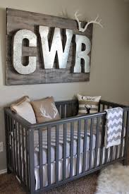Cason's Hunting and Fishing Nursery. Boys Hunting RoomHunting BedroomHunting  Theme NurseryHunting BabyBoys ...