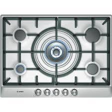 Kitchen Appliances Canberra Bosch The Good Guys