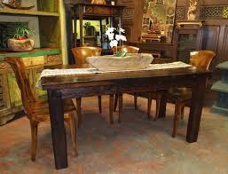 Unique Kitchen Tables For Unique Dining Room Tables Bettrpiccom
