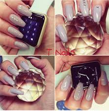 T Nails - Home | Facebook