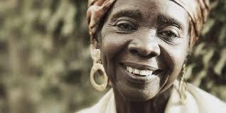 Ces 7 Femmes Ont Marqué La Littérature Africaine - Irawo