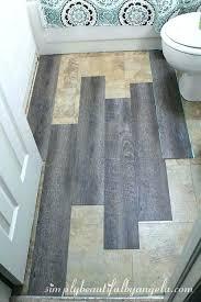 floor tiles self stick