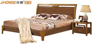 wooden bed back design. Beautiful Wooden 6109 Bed6133 Night Standjpg For Wooden Bed Back Design Y