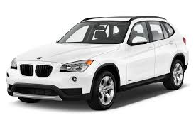 BMW Convertible bmw x1 handling : 2014 BMW X1 Reviews and Rating   Motor Trend