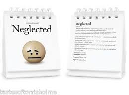 Details About Fred The Daily Mood Desktop Current Mood Emoji Indicator Flip Chart Notice Pad