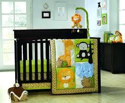 safari crib sheets marvelous baby nursery room decoration using safari crib bedding uni animal sea animals safari crib sheets