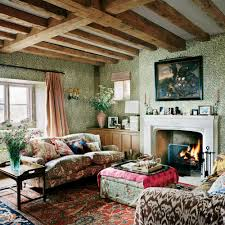 16 top interior design trends to know in 2018 and what s on its way out vogue