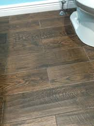 l and stick vinyl plank flooring home depot luxury ceramic wood tile put over woo