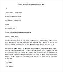 Letterhead For Employment Letterhead Format Template Free Download Offer Letter Word Premium