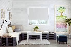 homemade decoration ideas for living room. Uncategorized Homemade Decoration Ideas For Living Room Best Modern Style Diy Home Decor I