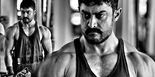 Protein Diet Chart For Gym In Hindi Aamir Khan Real Dangal Diet Plan Que Mag