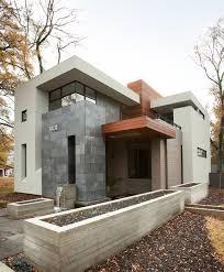 house exterior atlanta houzz