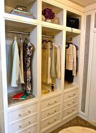 bedroom built in closet best closets images on dressing room home ideas and throughout build in