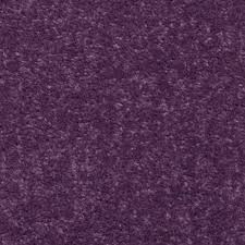 purple carpet texture. top selected products and reviews purple carpet texture