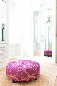 best bedroom closet doors ideas on a barn modern in amazing addition to decorations for graduation cakes