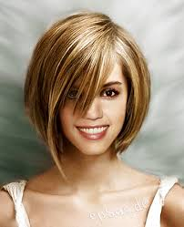 Hairstyle For Women With Short Hair women epsosde 4317 by stevesalt.us